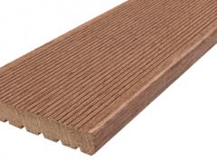 Tarasy Z Drewna Egzotycznego Tarasy Z Drewna świat Deski